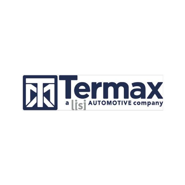 Termax Corporation