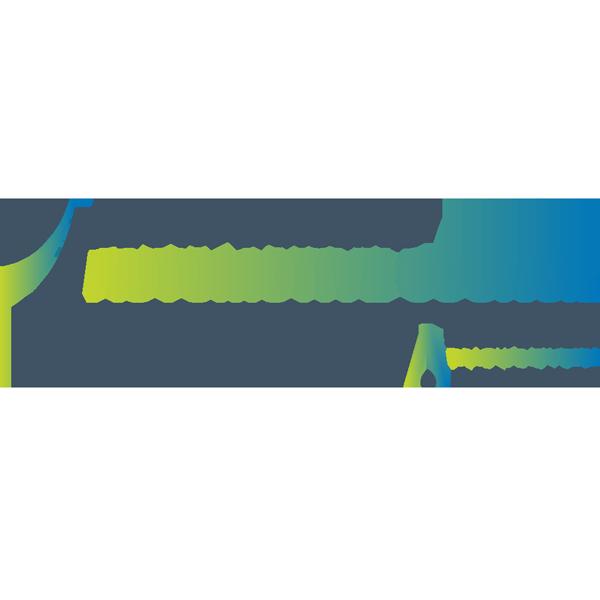 South Carolina Automotive Council
