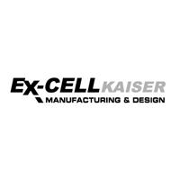 Ex-Cell Kaiser