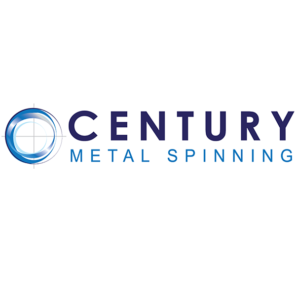 Century Metal Spinning Co.