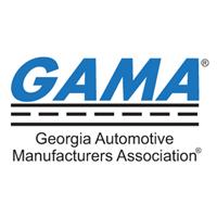 Georgia Automotive Manufacturers Association