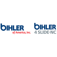 Bihler of America, Inc.