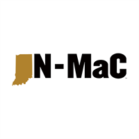 In-Mac: Indiana Next Generation Mfg Competitiveness Center