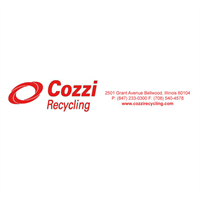 Cozzi Recycling, LLC