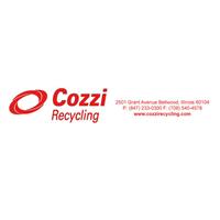 Cozzi Recycling, LLC