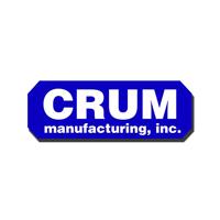 Crum Manufacturing Inc