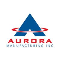 Aurora Manufacturing Inc.