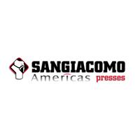 Sangiacomo Presses Americas, LLC