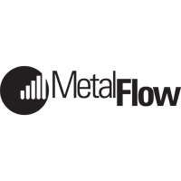 Metal Flow Corporation