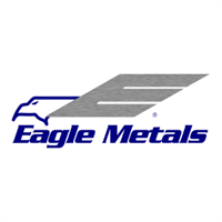 Eagle Metals Inc.