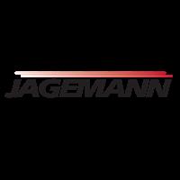 Jagemann Stamping Company