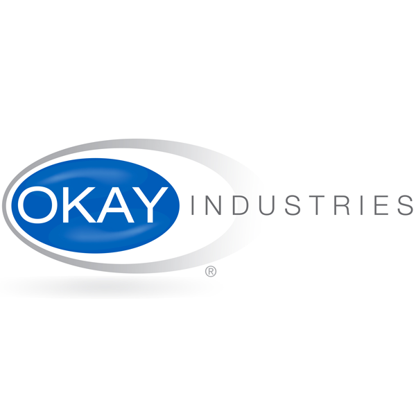 Okay Industries, Inc.