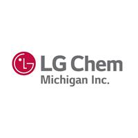 LG Chem Michigan