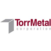 TorrMetal Corporation