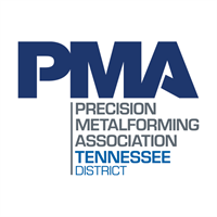 PMA Tennessee District