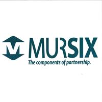 Mursix Corporation