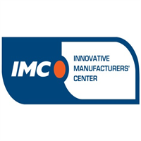 Innovative Manufacturers Center (IMC)