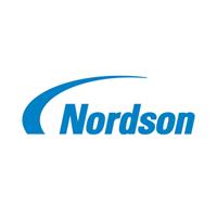 Nordson EFD, LLC
