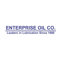 Enterprise Oil Company