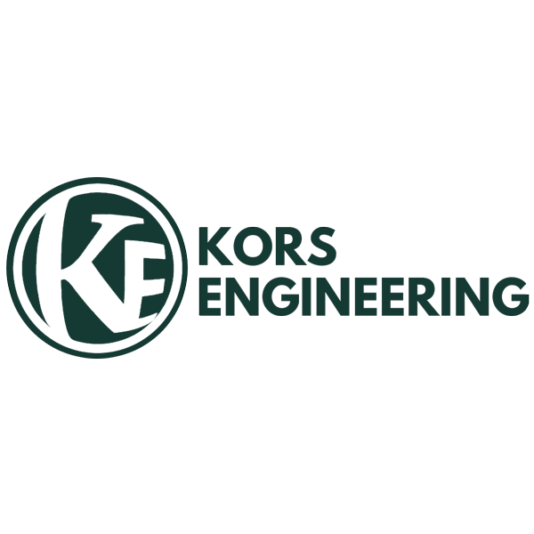 Kors Engineering
