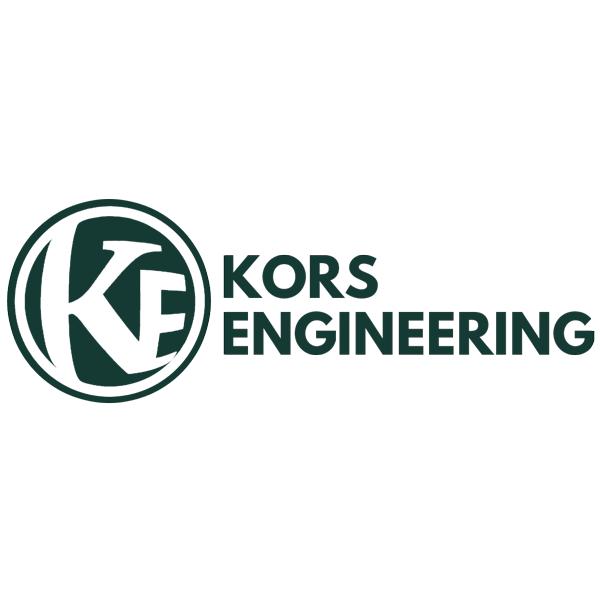 Kors Engineering