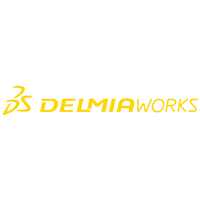 IQMS Manufacturing ERP & MES