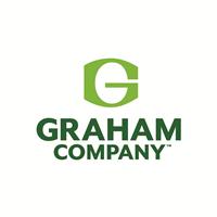 The Graham Company