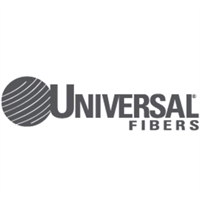 Universal Fibers