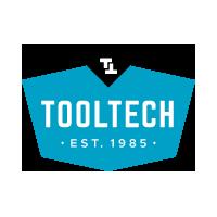 Tool Tech LLC