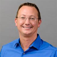 Adam Grabowski