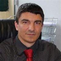 Aitor Ormaetxea