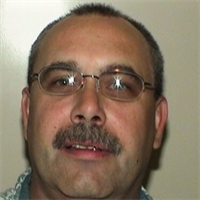 Michael Vandenberg