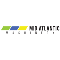 Mid Atlantic Machinery Inc.
