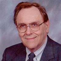 Stuart Keeler