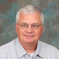 Ray Michelena