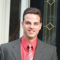 Reid Bollinger