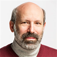 Robert Cohen