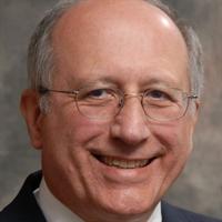 Ron Krupitzer