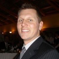 Scott Jessup
