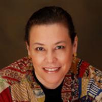Susan Lesser