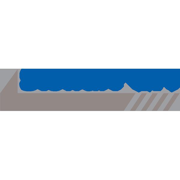 Stewart EFI, LLC