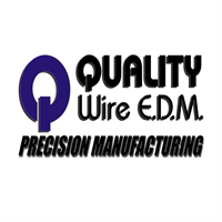 Quality Wire EDM, Inc.