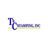T&C Stamping Inc.