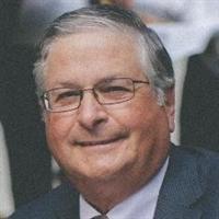 Frank Scavo