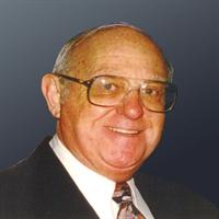 Irv Blackman