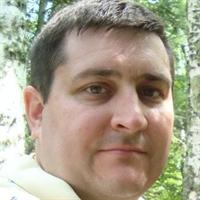 Jeremy Edson