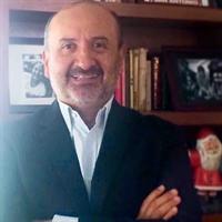Jose Luis Bermudez