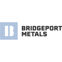 Bridgeport Metals