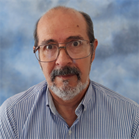 Rodolfo Marroquin