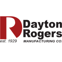 Dayton Rogers Manufacturing Company of Texas, Inc.